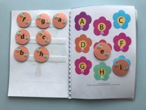 pere alfabeto e orsetti10