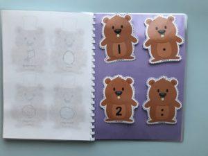 pere alfabeto e orsetti4