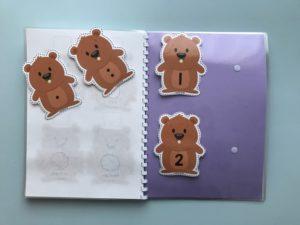 pere alfabeto e orsetti5