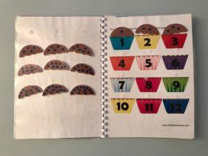 quaderno candy,colori e addizioni11