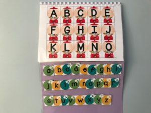 quaderno candy,colori e addizioni12