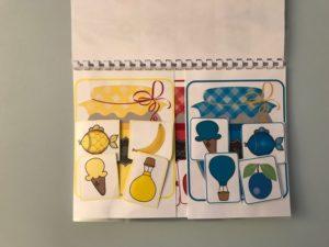 quaderno candy,colori e addizioni3