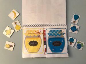 quaderno candy,colori e addizioni5