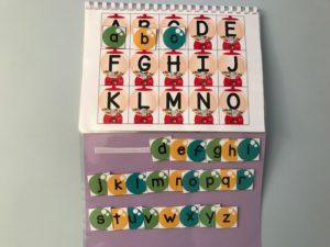 quaderno candy,colori e addizioni9