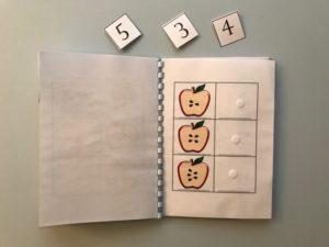 sequenze forme e orsetti-15