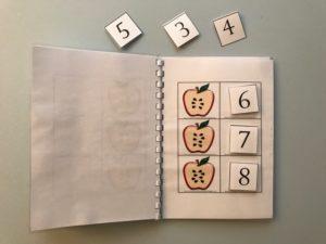 sequenze forme e orsetti16