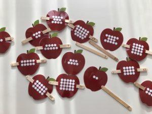 mele e bruchi1